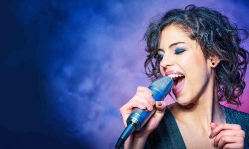 How to Pick a Karaoke Machine